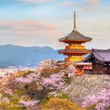 京都 観光 おすすめ