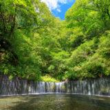 長野県 観光 おすすめ