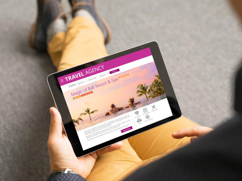 人気旅行サイト15社を徹底比較!お得・便利に使えるおすすめを厳選