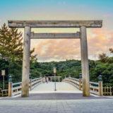 三重県 観光 おすすめ