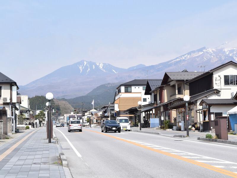 栃木県の基本情報