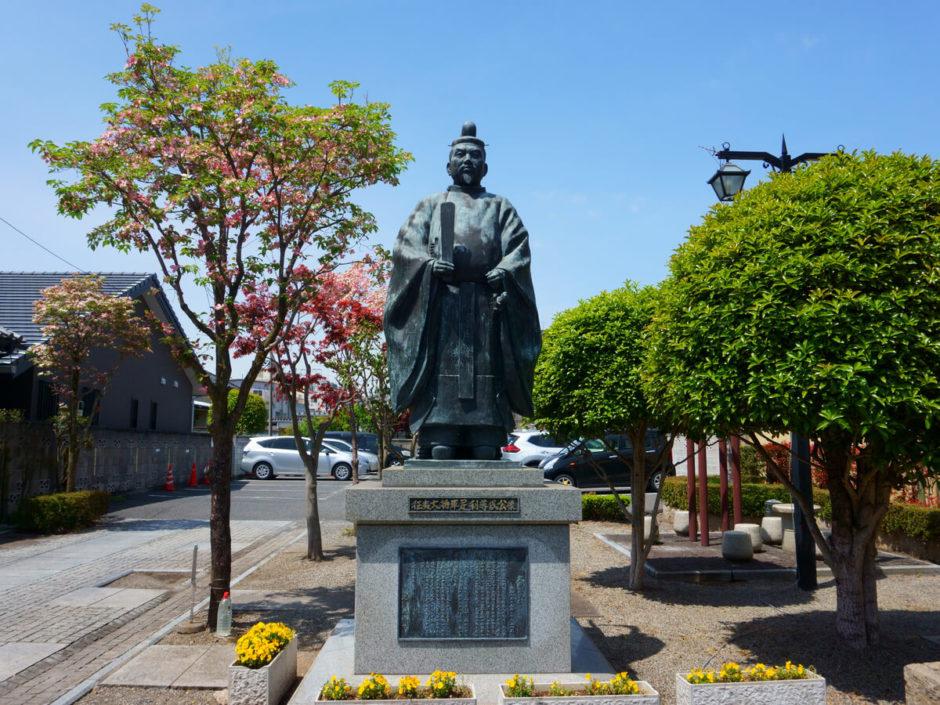 栃木県 観光 おすすめ