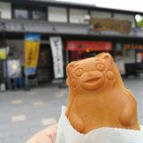 熊本県 観光 おすすめ