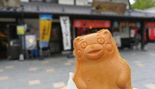 熊本県観光おすすめ10選!子連れやデートにカルデラを誇る地へ旅に出よう