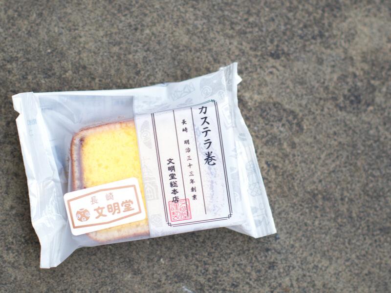 長崎県の基本情報