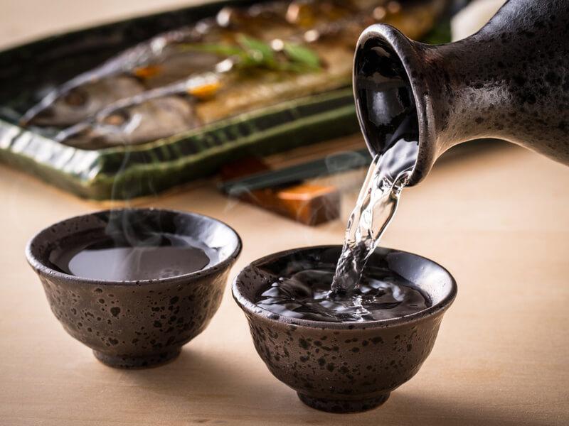 宮城県のおすすめ日本酒3選