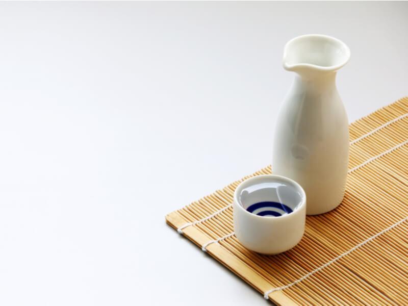 岩手県のおすすめ日本酒3選