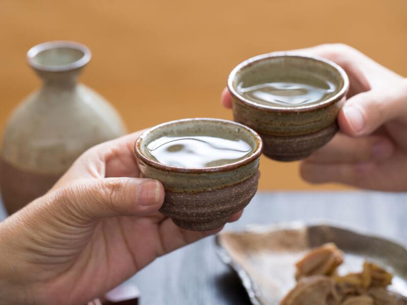 福島県のおすすめ日本酒3選