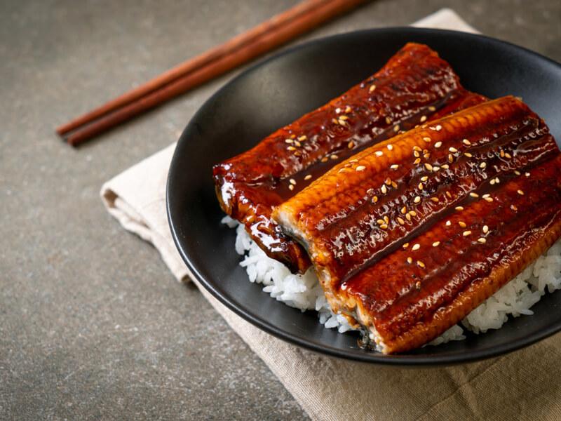 九州の海鮮を楽しむ人気お取り寄せグルメ3選