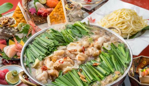 九州の人気お取り寄せグルメ12選!ソウルフードやお肉・海鮮・スイーツまで盛りだくさん