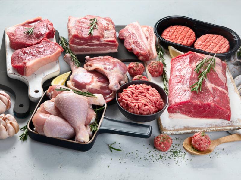 九州のお肉を味わう人気お取り寄せグルメ3選