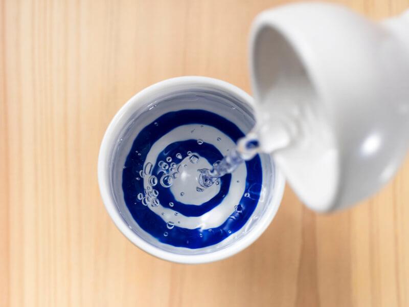 東北地方で造られる日本酒の特徴