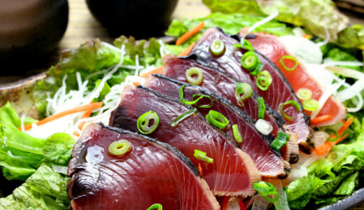 高知のお取り寄せグルメおすすめ15選!海の幸やお肉・ゆず製品・お菓子・お酒まで目白押し