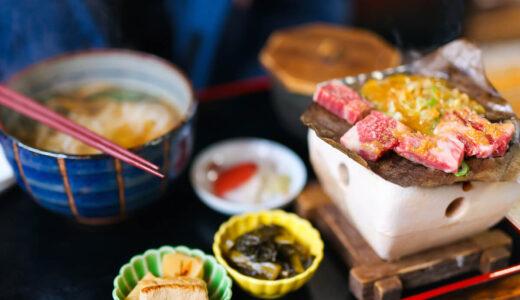 神戸のお取り寄せグルメおすすめ16選!お肉やグルメ・お菓子・スイーツまでズラリ勢ぞろい